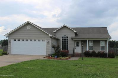 1145 Summerville Rd, Jasper, AL 35504 - #: 18-1148