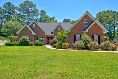 3089 Boardwalk Cir, Jasper, AL 35504 - #: 18-1223