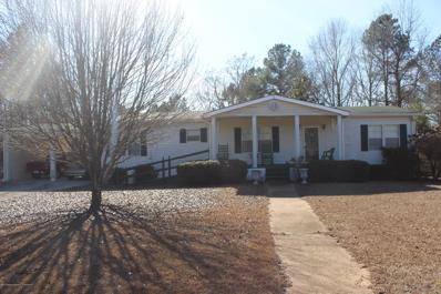 2915 Co Hwy 40, Brilliant, AL 35548 - #: 18-130