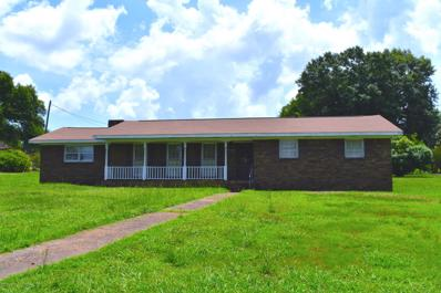 718 NE 2ND St, Carbon Hill, AL 35549 - #: 18-1313