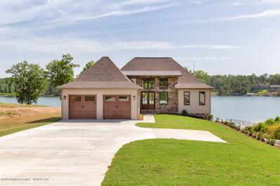 60 Reeces Court, Jasper, AL 35504 - #: 18-1315