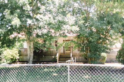 374 S.G. Barker Road, Nauvoo, AL 35578 - #: 18-1319