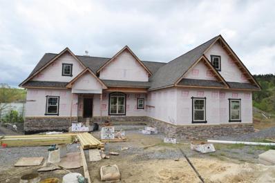 30 County Road 303, Crane Hill, AL 35053 - #: 18-1463