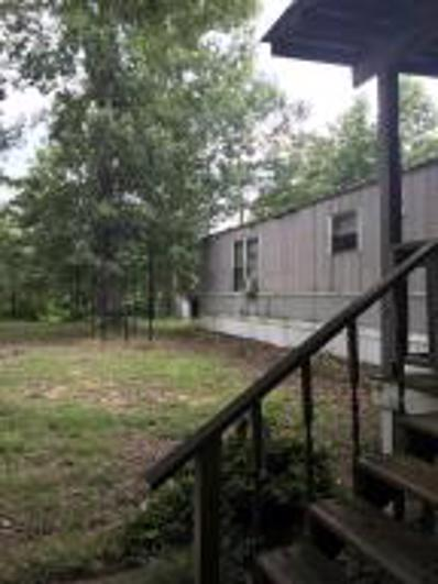 74 Lockhart Hill Rd, Carbon Hill, AL 35549 - #: 18-1469