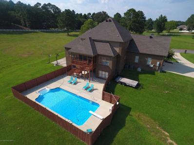 148 Valley Dale Cir, Jasper, AL 35504 - #: 18-1584