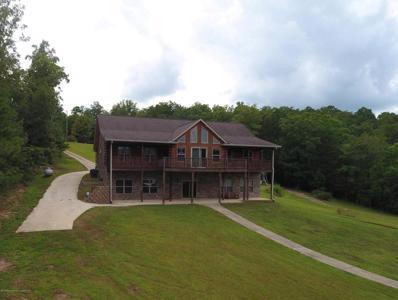 98 Oakwood Pl, Arley, AL 35541 - #: 18-1621