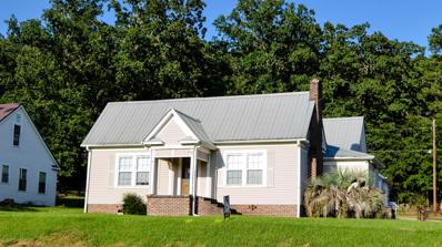 1511 Alabama Ave, Jasper, AL 35501 - #: 18-1646
