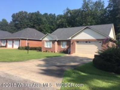 718 Eagles Cir, Jasper, AL 35504 - #: 18-1761