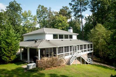 21 County Rd 132, Crane Hill, AL 35053 - #: 18-1797