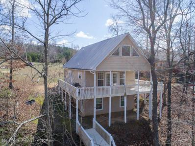 48 Shipman Lane, Double Springs, AL 35553 - #: 18-1814