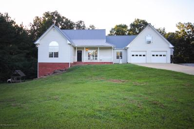 236 Deer Ridge Run, Jasper, AL 35503 - #: 18-1826