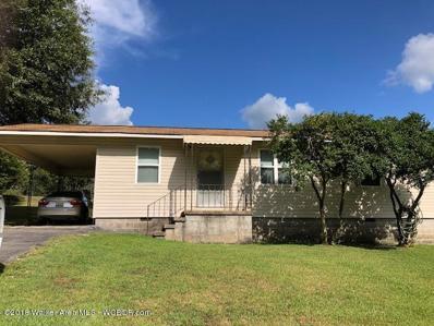 1437 Meadowlark Circle, Haleyville, AL 35565 - #: 18-1833