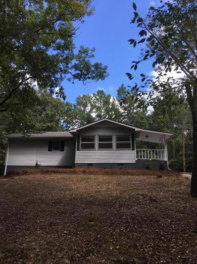 2804 Charles Fox Rd, Jasper, AL 35501 - #: 18-1839