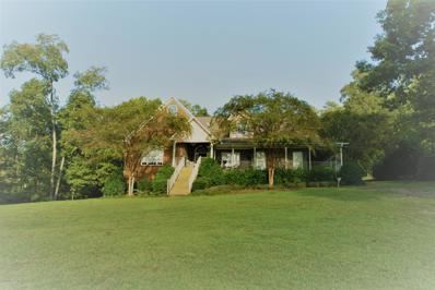 34 Co Rd 131, Crane Hill, AL 35053 - #: 18-1980
