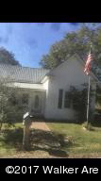 101 South Ave, Berry, AL 35546 - #: 18-2079