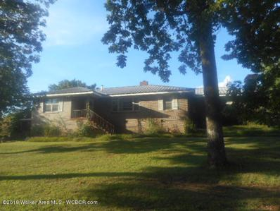180 Thorndale Rd, Winfield, AL 35594 - #: 18-2212
