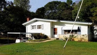 432 Virginia Ave, Bear Creek, AL 35543 - #: 18-2220