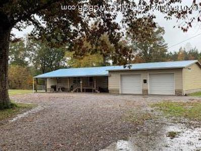2990 Old Parrish Rd, Parrish, AL 35580 - #: 18-2241