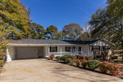 704 Haston Cir, Jasper, AL 35502 - #: 18-2289