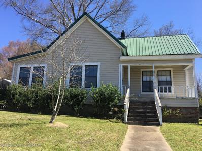 1615 Alabama Ave, Jasper, AL 35501 - #: 18-553