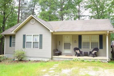 290 County Road 108, Arley, AL 35541 - #: 18-557