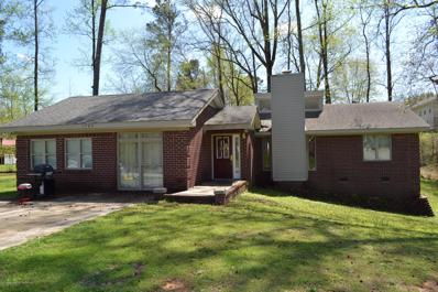 1705 Sharon Lane, Jasper, AL 35504 - #: 18-57