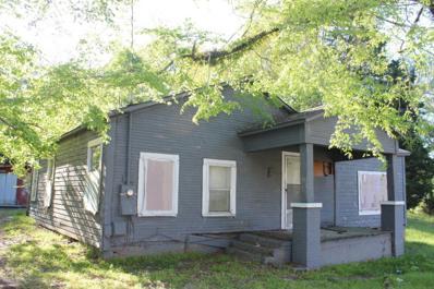 500 Birmingham Ave, Jasper, AL 35501 - #: 18-774