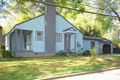 1400 3RD Ave, Jasper, AL 35501 - #: 18-790