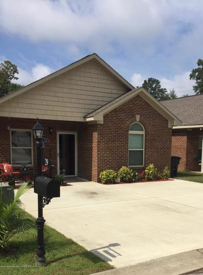 29 Cottage Crossings, Dora, AL 35062 - #: 18-863