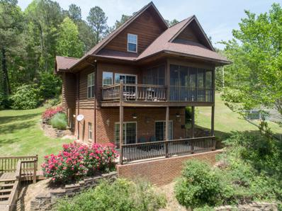 2776 Helicon Road, Arley, AL 35541 - #: 18-971