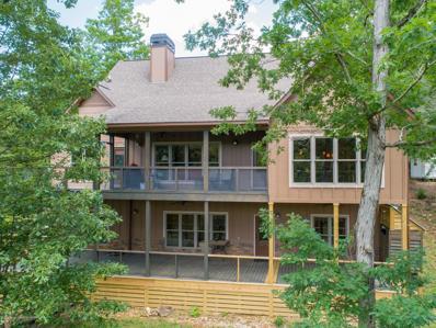55 County Rd 900, Crane Hill, AL 35053 - #: 19-1031