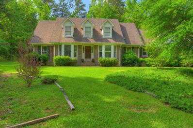 2605 Old Wood Cir, Jasper, AL 35504 - #: 19-1036