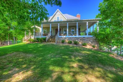 201 Brown Ln, Arley, AL 35541 - #: 19-1081