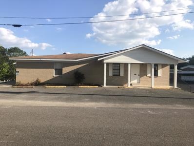 1107 17TH Ave, Haleyville, AL 35565 - #: 19-1133