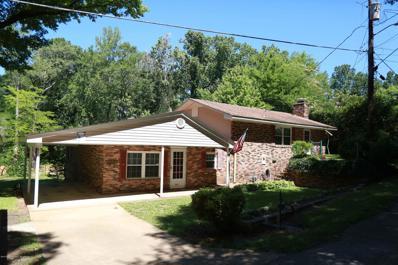 706 Pine St, Jasper, AL 35501 - #: 19-1257