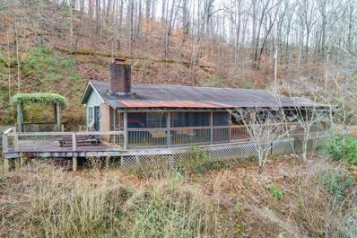 48 County Road 858, Crane Hill, AL 35053 - #: 19-127