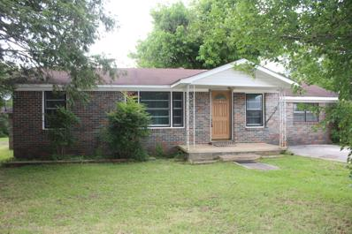 425 4TH Av., Nauvoo, AL 35578 - #: 19-1275