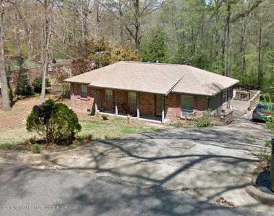 1209 Cherokee Rd, Jasper, AL 35501 - #: 19-1426