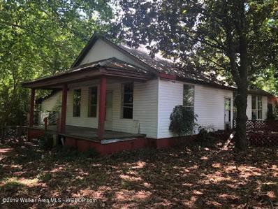 729 Harvell Rd, Haleyville, AL 35565 - #: 19-1463