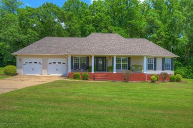 407 Summerville Estates Cir, Jasper, AL 35504 - #: 19-1557