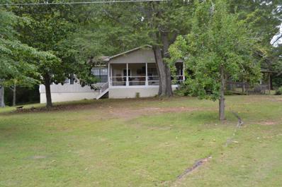 655 Gulf Ridge Road, Jasper, AL 35504 - #: 19-1562
