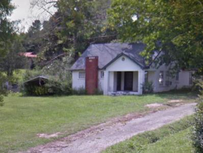 958 Sharon Blvd, Dora, AL 35062 - #: 19-1601