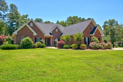 3089 Boardwalk Cir, Jasper, AL 35504 - #: 19-1626