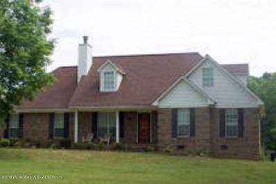 488 Higginbotham Rd, Empire, AL 35063 - #: 19-1674