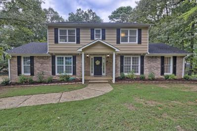 2702 Shades Cliff Cir, Jasper, AL 35504 - #: 19-1675
