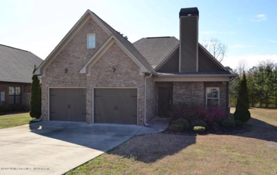 78 Shepherds Loop, Jasper, AL 35504 - #: 19-1698