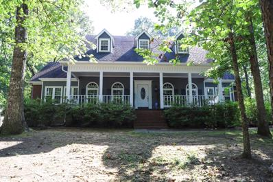 3408 Long Ridge Cir, Jasper, AL 35504 - #: 19-1712