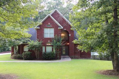 525 Hayfield Loop, Dora, AL 35062 - #: 19-1713
