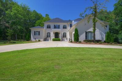 456 Laurel Oaks Dr, Jasper, AL 35504 - #: 19-1740