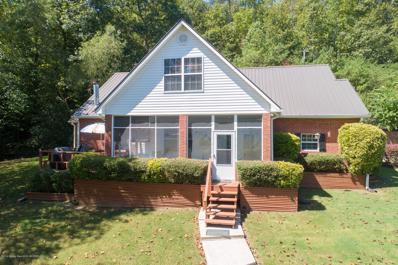 244 Oakwood Ln, Arley, AL 35541 - #: 19-1865